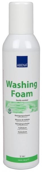 Abena Skincare Reinigungsschaum - 400 ml - PZN 10106811