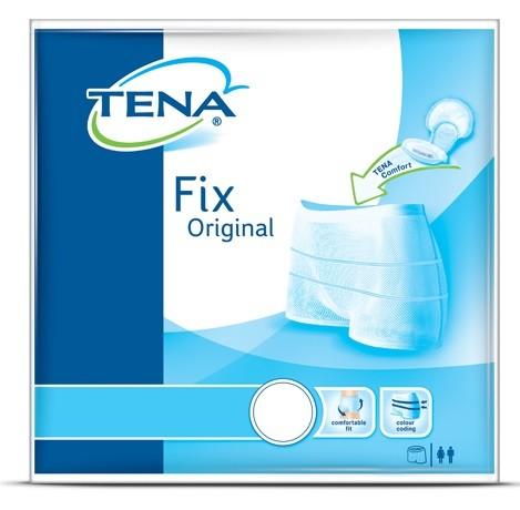 Tena Fix Original - Gr. Medium - PZN 11854194 Fixierhosen bei Inkontinenzvorlagen.