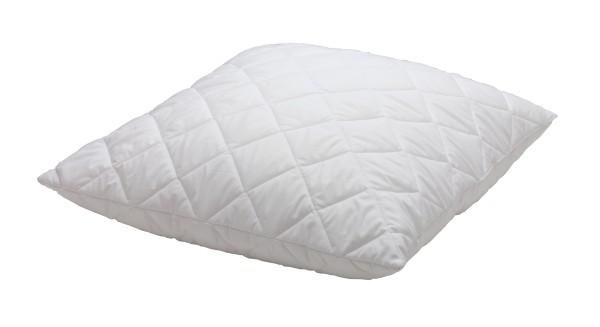 Suprima Bett-SET - Kissen: 40x80cm - Art. 3813 - Bettschutz von Suprima.