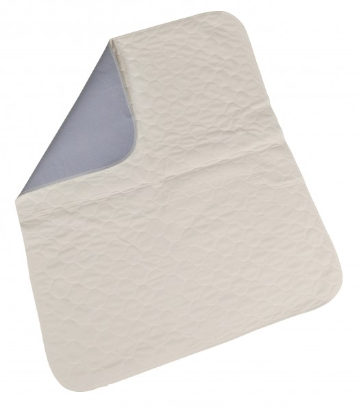 Abena Abri-Soft washable (75x85 cm) - ohne Flügeln - PZN 0885784