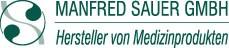 Manfred Sauer GmbH