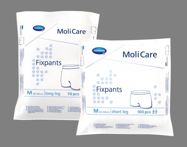 MoliCare® Fixpants - Gr. Medium