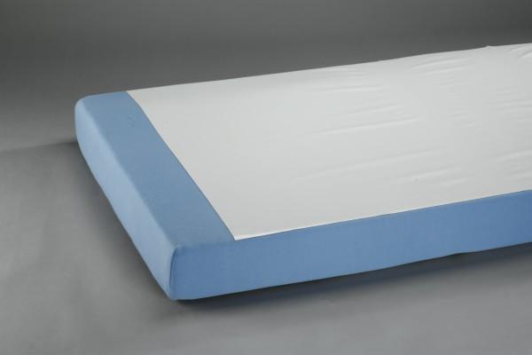 Suprima Bettauflage PVC Art. 3014 - Suprima Inkontinenzunterlagen & Krankenunterlagen.