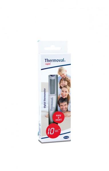 Thermoval® rapid von Paul Hartmann.