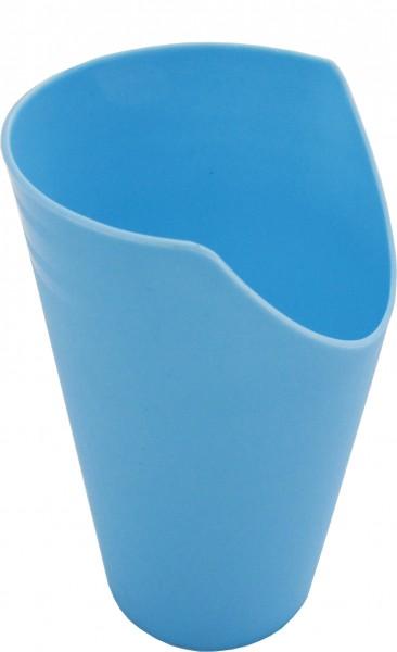 Sundo Trinkbecher mit Nasenausschnitt - PZN 08020600 - Sundo Homecare GmbH.