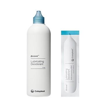 Brava Geruchsneutralisierendes Gleitmittel - 240 ml - PZN 095438