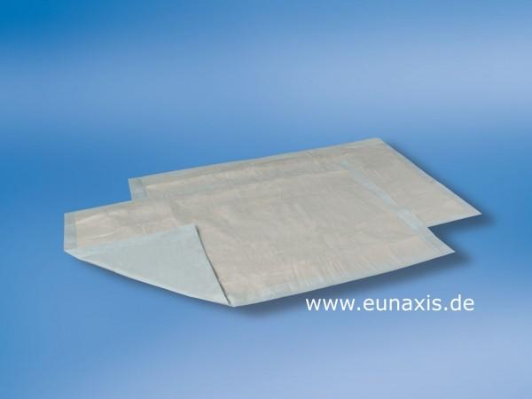 Abena Abri-Zell - 6-lagig - 60x60 cm - PZN 01223251