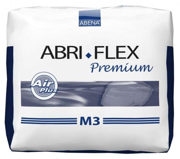 Abena Abri-Flex Premium M 3 - Gr. Medium - PZN 10549980