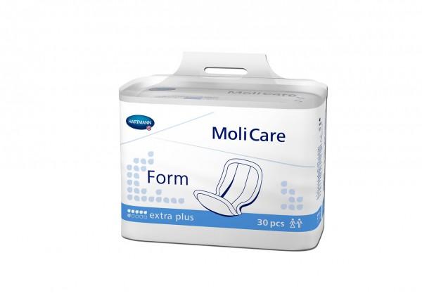 MoliCare® Form extra plus 6 Tropfen.