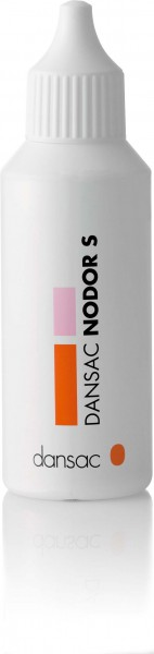 Dansac Geruchsneutralisierer - (250 ml) - PZN 00553199