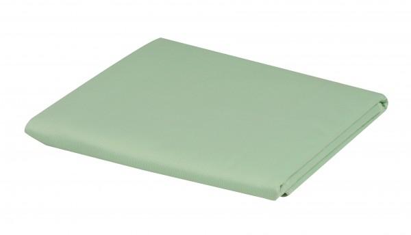 Abena Abri-Soft washable (85x90 cm) - PVC - PZN 06908746