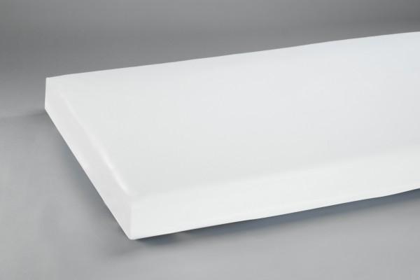 Suprima Matratzenhülle PU Art. 3529 - waschbare Krankenunterlagen, Bettunterlagen, Patientenunterlagen von Suprima.