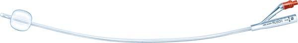 Teleflex ProfilCath Plus AquaFlate - 31cm - PZN 04903242