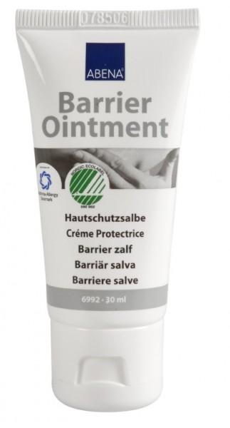 Abena Skincare - Hautschutzcreme mit Barriereeffekt - 30 ml