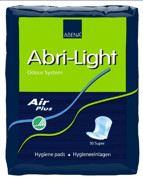 Abena Abri-Light Super - PZN 03856871