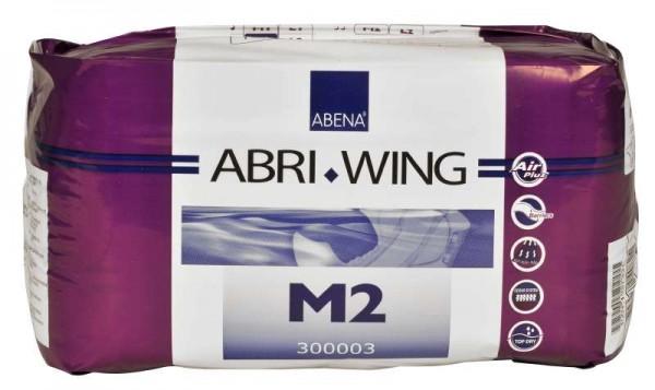Abena Abri-Wing M2 Medium - PZN 01927348