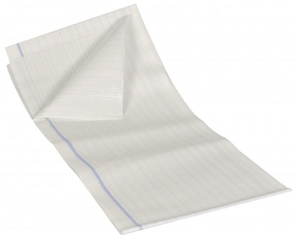 Abri-Bed Light - 80x140 cm (Tissue mit PE-Folie) - PZN 06957124
