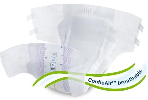 Tena Slip Maxi X-Large Windelhosen - Windeln bei Inkontinenz und Blasenschwäche.