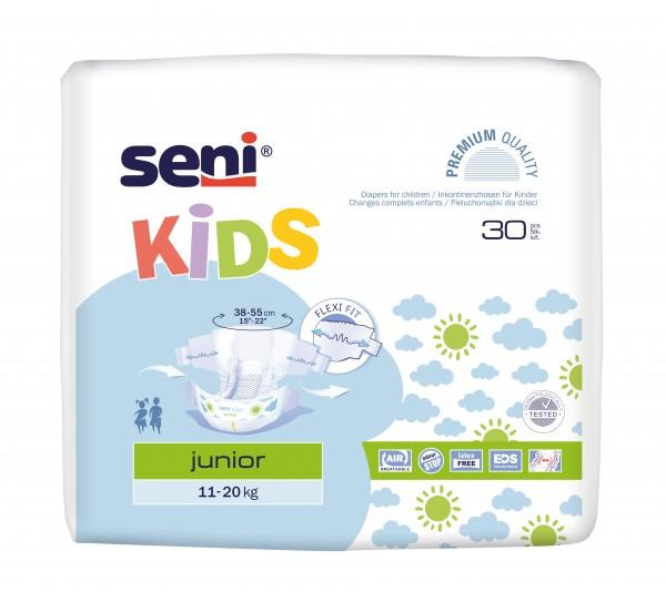 Seni Kids Junior - Babywindeln von TZMO.