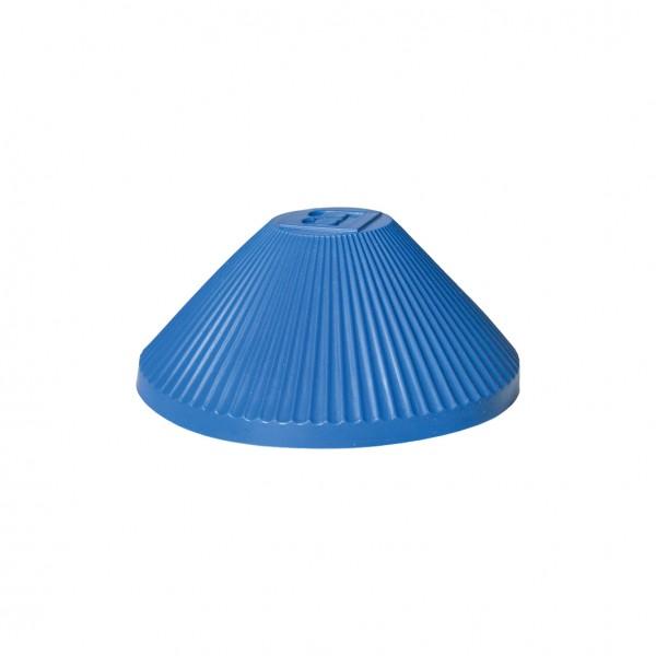 Sundo Gummi-Verschlussöffner - PZN 08022420 - Sundo Homecare GmbH.