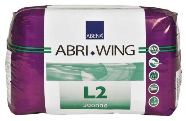 Abena Abri-Wing L2 Large - PZN 01927420