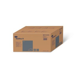 MoliNea N, Zellstofflagen (40 x 60 cm), 20-lagig - PZN 00366899