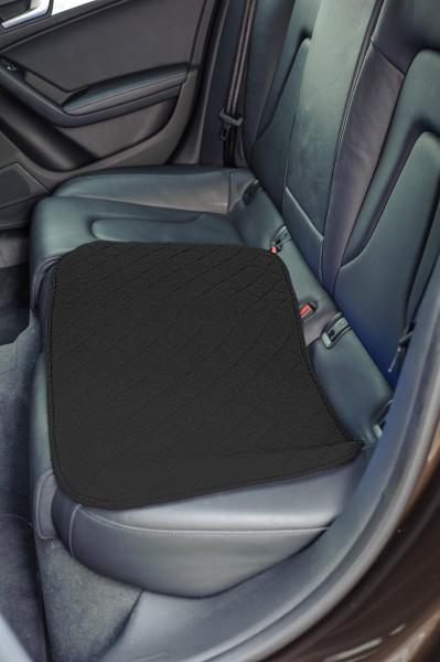 Suprima Sitzauflage XL mit Noppen, Polyester - Art. 3705.
