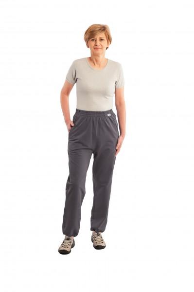Suprima CareActive Pflegeoverall Jogging, mit Rückenreißverschluss - Art. 4520 - Pflegeoveralls von Suprima.