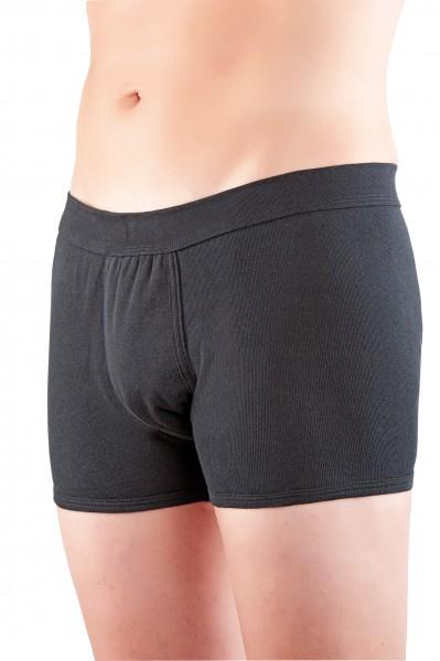 Suprima bodyguard light Shorts - Art 1254 - Inkontinenzunterhose von Suprima.