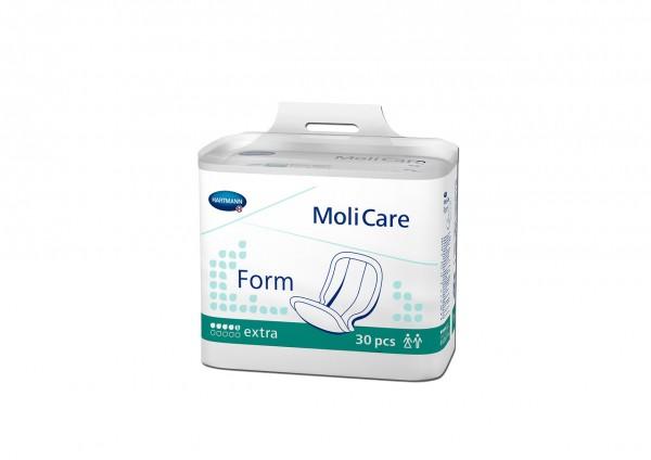 MoliCare® Form extra 5 Tropfen.