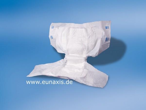 Forma-Care Slip Easy - Medium Tag (M1) - PZN 09473556
