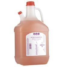 Sensilind Pflegeshampoo - 1.000 ml