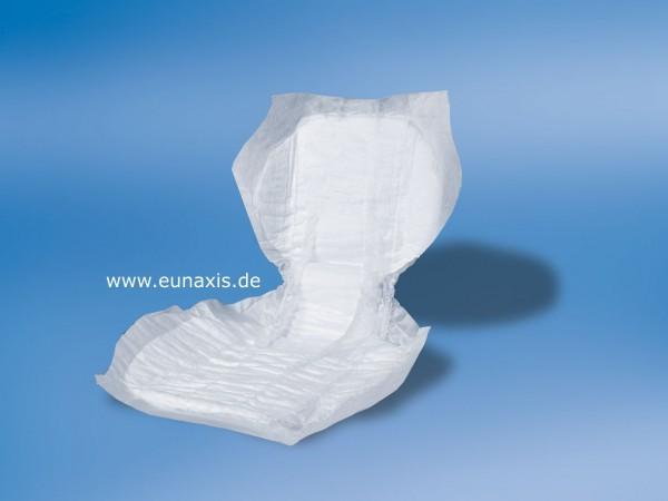 iD Expert Form PE Plus (mit Folie) - 64x33 cm - PZN 02698625
