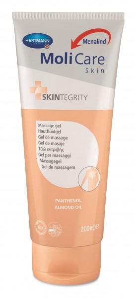 MoliCare® Skin Hautfluidgel - 200ml