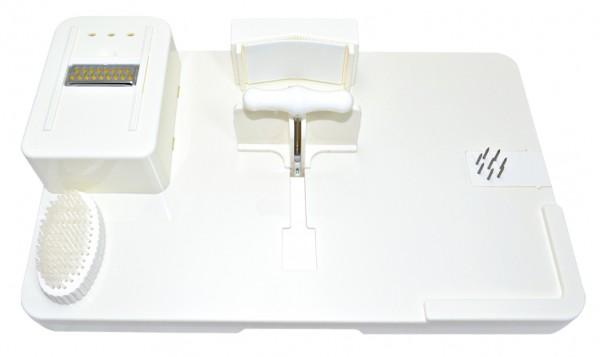 Sundo Küchenarbeitsstation UNIVERSAL - PZN 08020525 - Sundo Homecare GmbH.