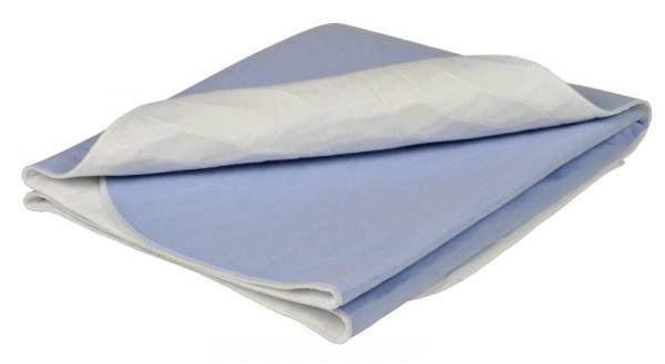 Abena Abri-Soft washable (75x85 cm) - PZN 09644029