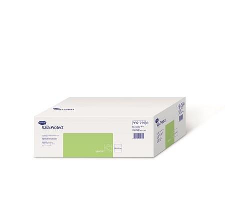 ValaProtect special, Schutzlaken (80x210 cm) - PZN 03128321