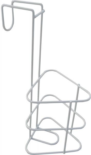 Sundo Urinflaschenhalter Standard ohne Deckel - PZN 08073011 - Sundo Homecare.
