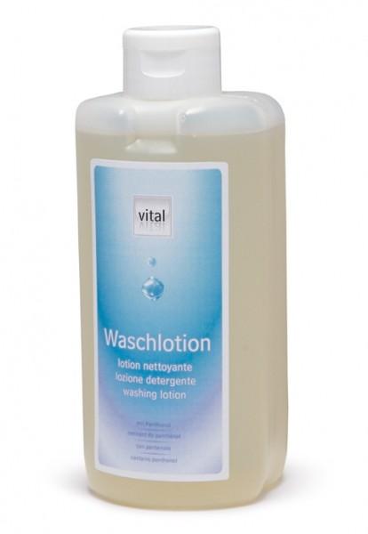 Forma-Care Vital Waschlotion mit Panthenol - PZN 04804505