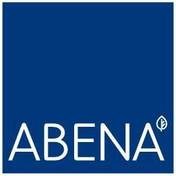 Abena GmbH