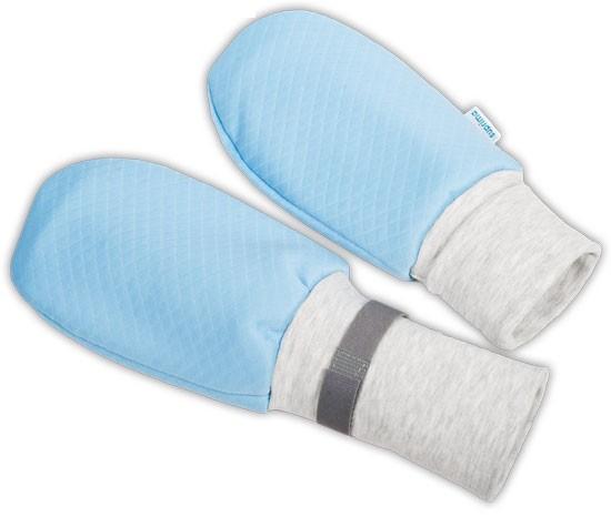 Suprima Patienten-Schutzhandschuhe - Art 4830. Suprima Schutzhandschuhe.