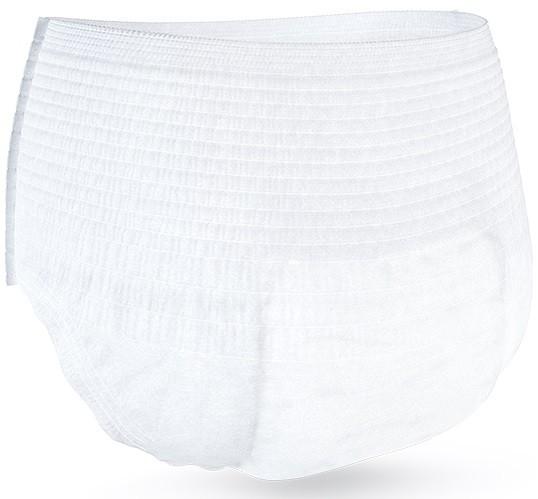 Tena Pants Original Plus Large