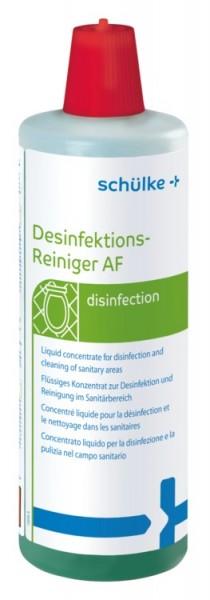 Schülke Desinfektions-Reiniger AF 1000 ml